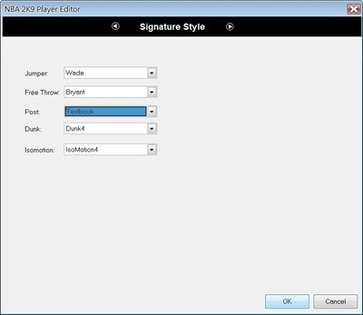 Celtics-KP-Signature Style-Change